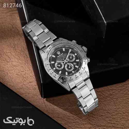 https://botick.com/product/812746--ساعت-مچی-مردانه-Rolex-مدل-19810