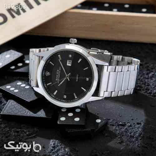 https://botick.com/product/812803--ساعت-مچی-مردانه-Rolex-مدل-19845