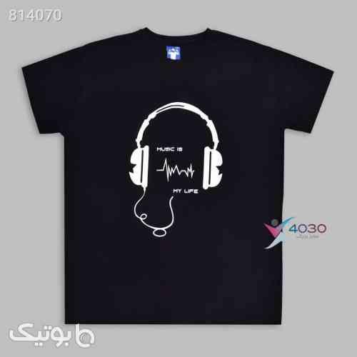 https://botick.com/product/814070-تیشرت-Music-سایز-بزرگکد-310-