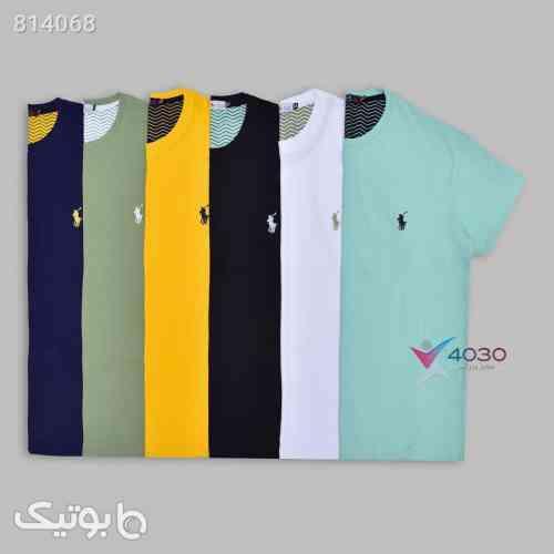 https://botick.com/product/814068-تیشرت-Polo-سایز-بزرگکد-305-