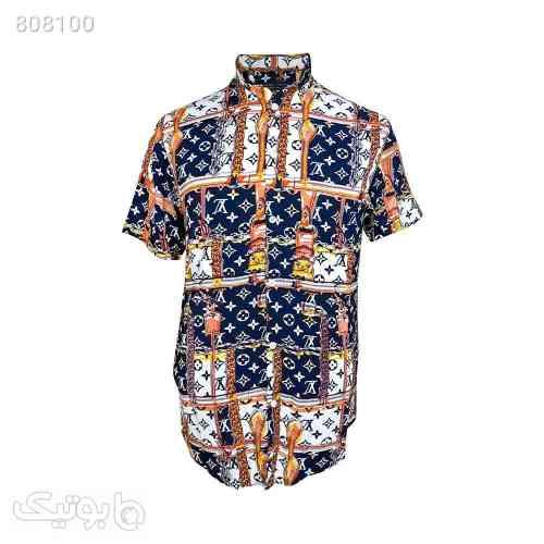 https://botick.com/product/808100-پیراهن-هاوایی-سایز-بزرگ-12415013