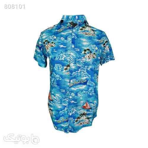 https://botick.com/product/808101-پیراهن-هاوایی-سایز-بزرگ-12415015