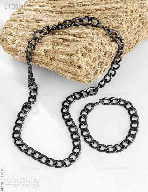 https://botick.com/product/815991-ست-گردنبند-و-دستبند-Damon-مدل-19701