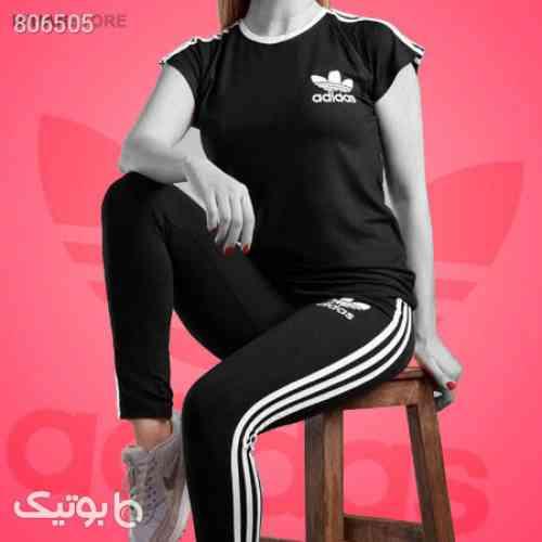 https://botick.com/product/806505-ست-تی-شرت-و-شلوار-Adidas-