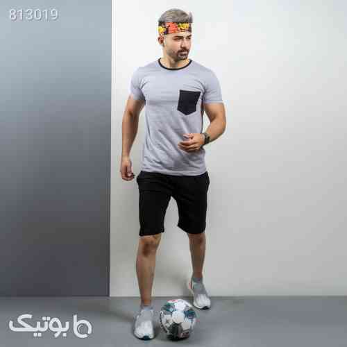 https://botick.com/product/813019-ست-تيشرت-شلوارك-مردانه-مدل-Balin