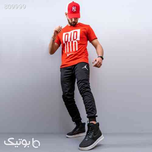 https://botick.com/product/809999-ست-تيشرت-شلوار-مردانه-مدل-Edgard