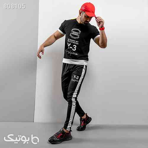 https://botick.com/product/808105-ست-تيشرت-شلوار-مردانه-مدل-Y333