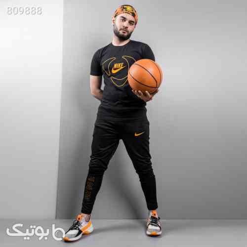 https://botick.com/product/809888-ست-تيشرت-شلوار-Nike-مردانه-مدل-L20
