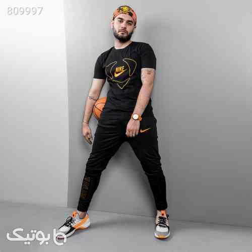 https://botick.com/product/809997-ست-تيشرت-شلوار-Nike-مردانه-مدل-L20