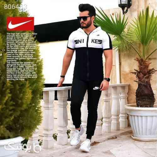https://botick.com/product/806483-ست-تیشرت-و-شلوار-زیپ-دار-مردانه-Nike-