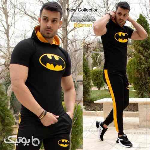 https://botick.com/product/806489-ست-تیشرت-و-شلوار-مردانه-مدل-Batman