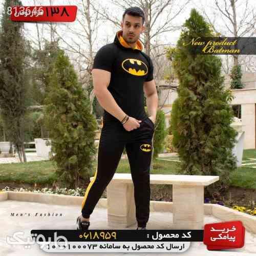 https://botick.com/product/813646-ست-تیشرت-و-شلوار-مردانه-مدل-Batman