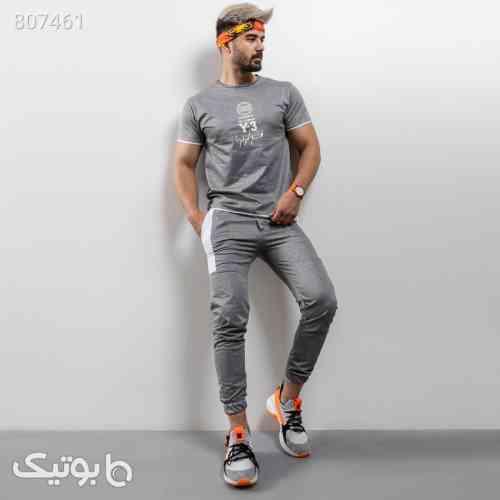 https://botick.com/product/807461-ست-تيشرت-و-شلوار-مردانه-y-3-مدل-gary