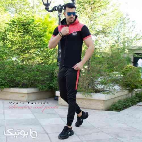 https://botick.com/product/809326-ست-سویشرت-و-شلوار-مردانه-مدل-Diner-