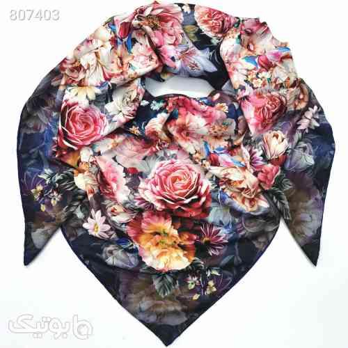 https://botick.com/product/807403-روسری-ابریشم-فاستونی-طرح-زیبا