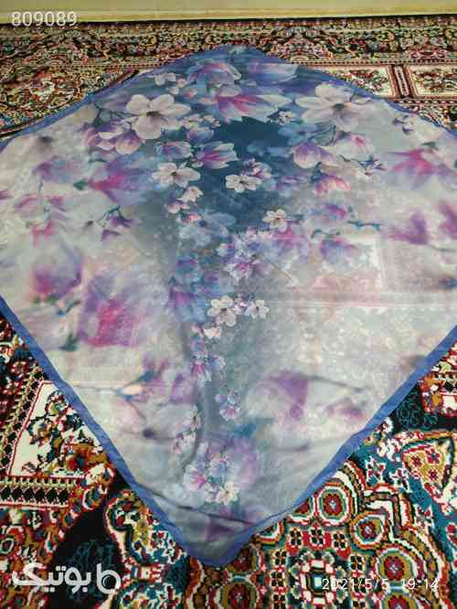 https://botick.com/product/809089-روسری-نخی-دور-دوخت--تابستانه