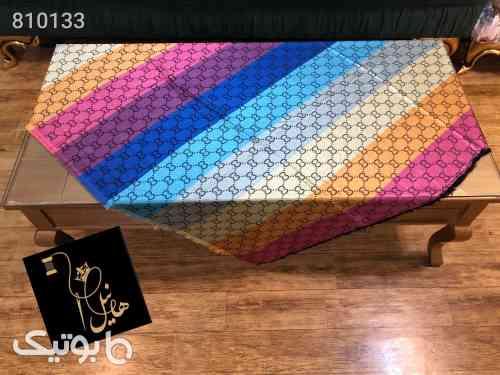 https://botick.com/product/810133-روسری-