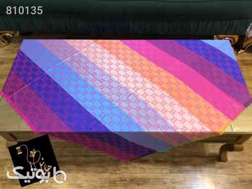 https://botick.com/product/810135-روسری-
