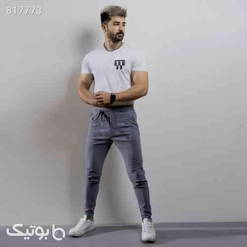 https://botick.com/product/817773-شلوار-اسلش-مردانه-مدل-Uda