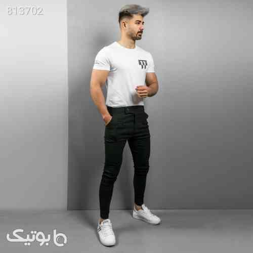 https://botick.com/product/813702-شلوار-اسلش-مردانه-ARIF-(سبز-يشمي)