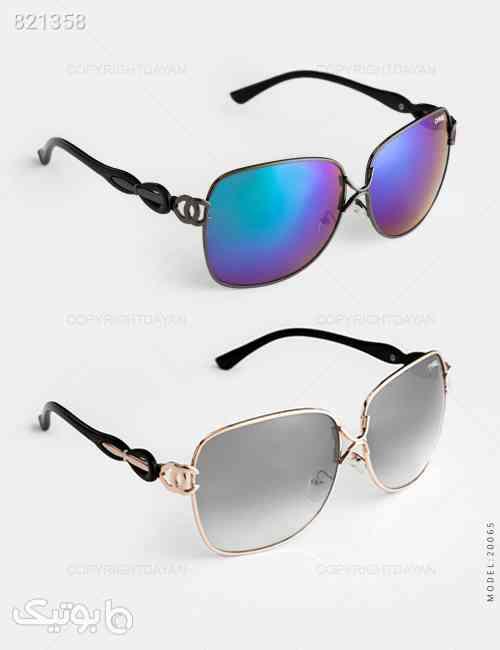 https://botick.com/product/821358-عینک-آفتابی-زنانه-Chanel-مدل-20065