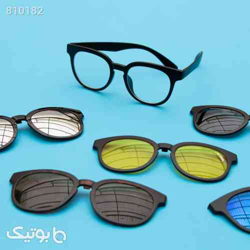 https://botick.com/product/810182-عینک-آفتابی-مغناطیسی