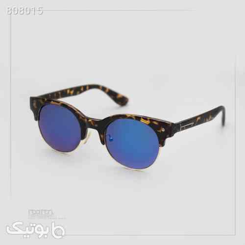 https://botick.com/product/808015-عینک-آفتابی-