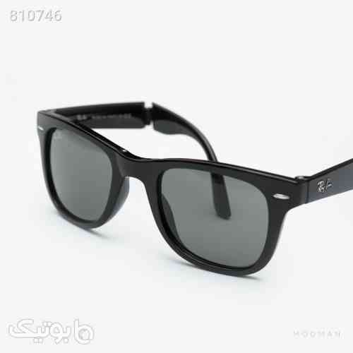 https://botick.com/product/810746-عینک-آفتابی-