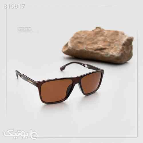https://botick.com/product/810817-عینک-آفتابی-