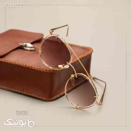 https://botick.com/product/808072-عینک-آفتابی