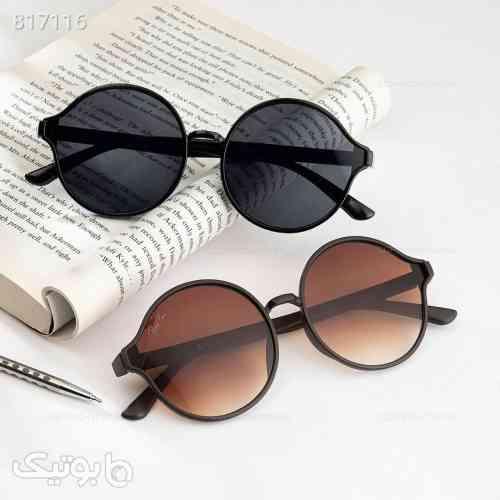 https://botick.com/product/817116-عینک-افتابی