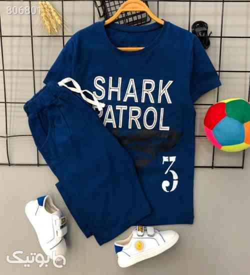 https://botick.com/product/806801-بلوز-شلوارک-shark-patrol-پنبه-پسرانه