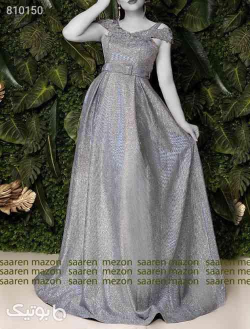 https://botick.com/product/810150-لباس-عروسکی-لمه-شاین-لیزا