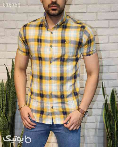 https://botick.com/product/816168-پیراهن-آستین-کوتاه-مردانه