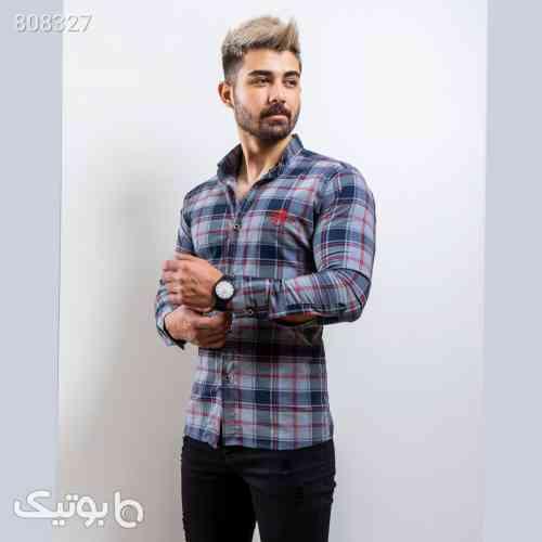 https://botick.com/product/808327-پيراهن-مردانه-مدل-WATSON
