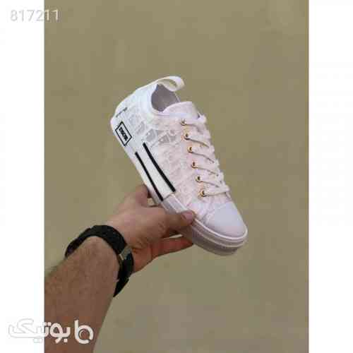 https://botick.com/product/817211-کفش-اسپرت-راحتی-دیور-سفید-dior-b23-low-white