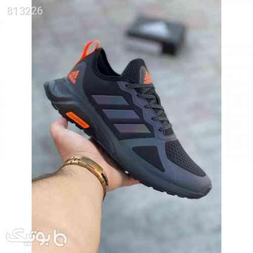 https://botick.com/product/813226-کتونی-اصلی-آدیداس-کلود-فوم-Adidas-Cloudfoam-
