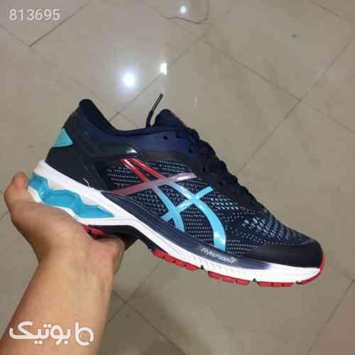 https://botick.com/product/813695-کفش-آسیکس-اصلی-ویتنام-کایانو-26-Running-shoes-GELKAYANO