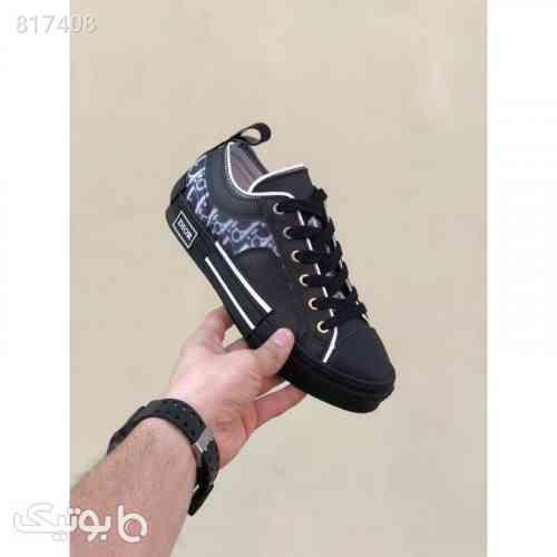 https://botick.com/product/817408-کفش-اسپرت-راحتی-دیور-مشکی-dior-b23-low-black