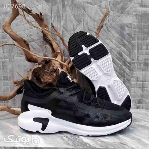 https://botick.com/product/807698-کفش-سبک-و-راحت-فیلا-مشکیسفید-رنگ-New-Fila-Men039;s-Core-BlackWhite-Running-Shoes