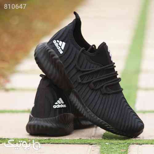 https://botick.com/product/810647-کفش-مردانه-Adidas3492