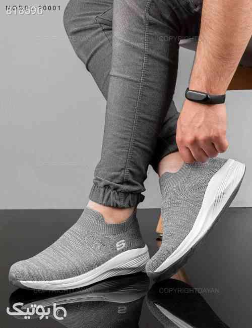 https://botick.com/product/818596-کفش-مردانه-Skechers-مدل-20001