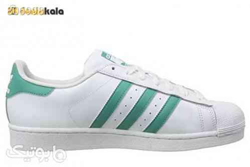 https://botick.com/product/806998-کفش-و-کتونی-اسپرت-مردانه-آدیداس-سوپراستار-Adidas-Superstar-M-g27811
