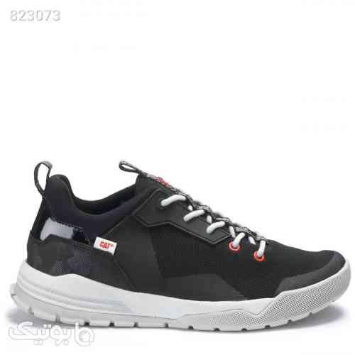 کفش کاترپیلار مدلcpucsel liteکدp722835 - كتانی مردانه