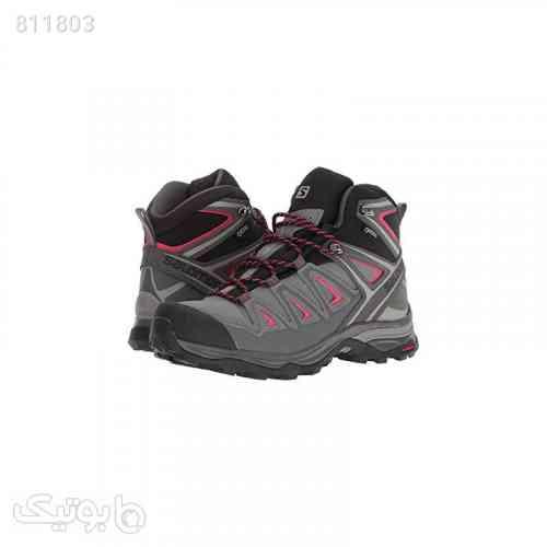 https://botick.com/product/811803-کفش-کوهنوردی-و-طبیعت-گردی-اورجینال-اروپایی-سالومون-زنانه-Trekker-Boots-SALOMON