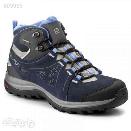 https://botick.com/product/809935-کفش-کوهنوردی-و-طبیعت-گردی-اورجینال-اروپایی-سالومون-Trekker-Boots-SALOMO