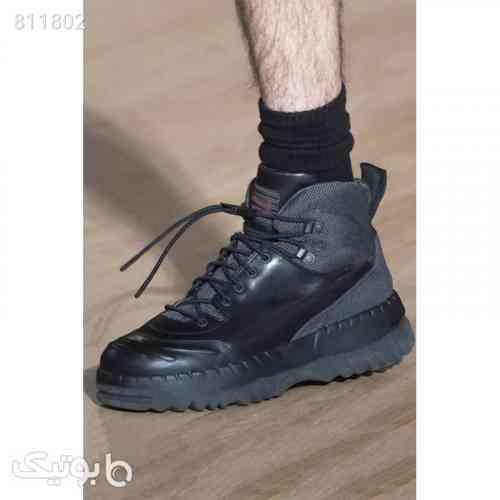 https://botick.com/product/811802-کفش-کوهنوردی-و-طبیعت-گردی-اورجینال-اروپایی-کمپر-Kiko-Kostadinov-CAMPER-Black-Sneakers-for-Men-