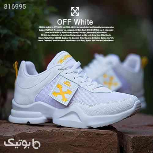 https://botick.com/product/816995-کفش-مردانه-مدل-Off-white