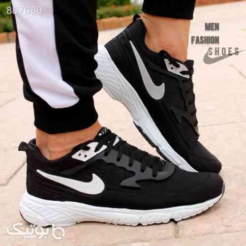 https://botick.com/product/807080-کفش-مردانه-Nike-مدل-Walid-(مشکی-سفید)