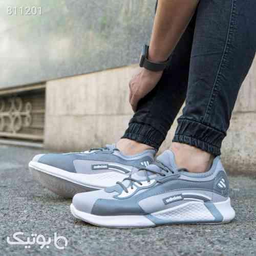 https://botick.com/product/811201-كفش-ورزشي-مردانه-adidas-طوسي-مدل-Broks
